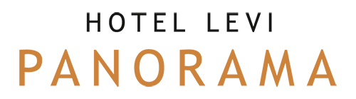 Hotel Levi Panorama logo