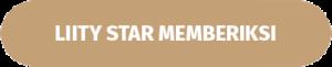 Liity nyt Star Memberiksi.