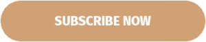 Subscribe to Kassiopeia Hotels & Restaurants News Letter!